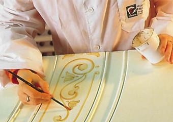 Camere da letto mcd arredamenti for Cenedese arredamenti