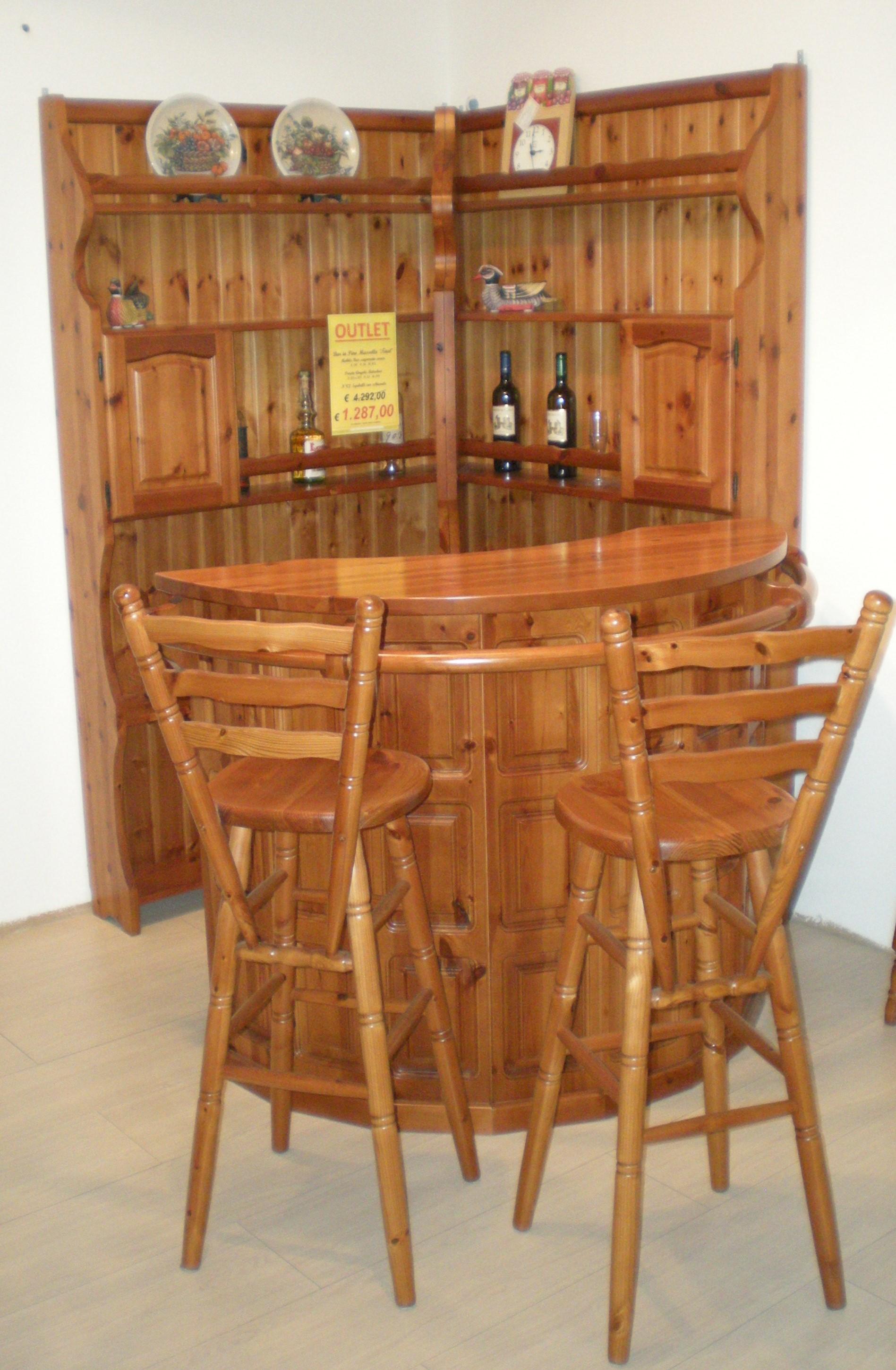 Quadri per cucina moderna - Ingrosso mobili ...
