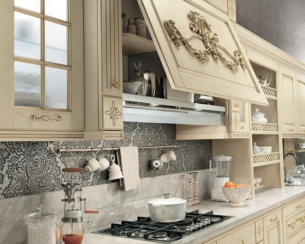 Cucine mcd arredamenti for Arredamenti opera