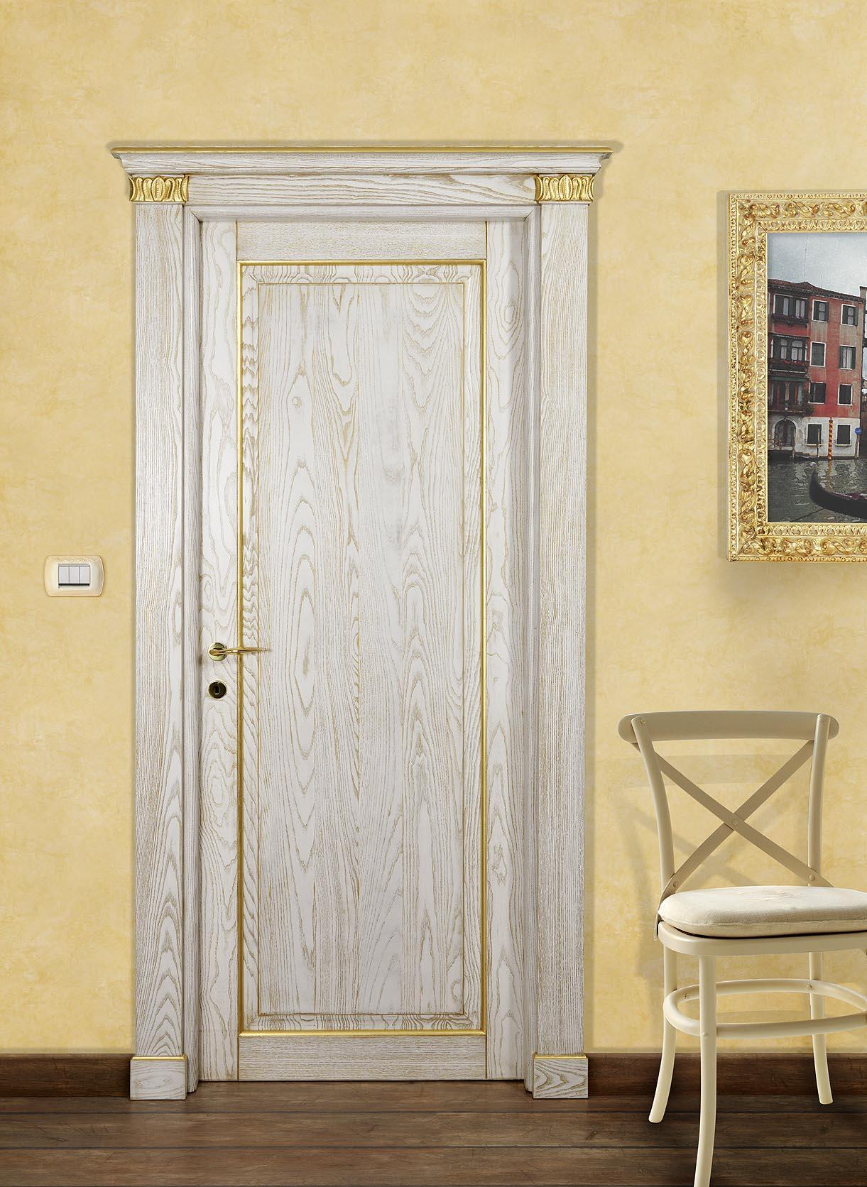 Infissi legno mcd arredamenti for Foto classiche
