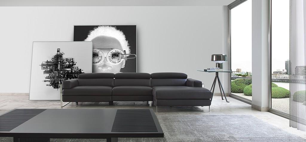 Poltrone divani mcd arredamenti for Calia arredamenti