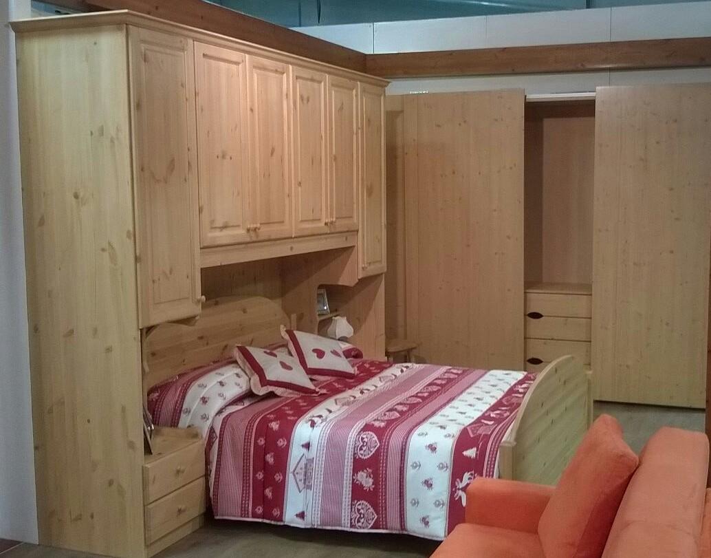 Camere da letto mcd arredamenti for Prezzo camera matrimoniale