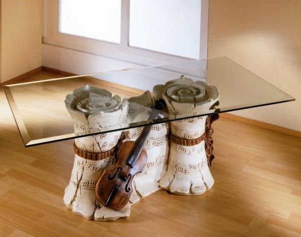 Complementi d arredo in ceramica for Turco arredamenti offerte