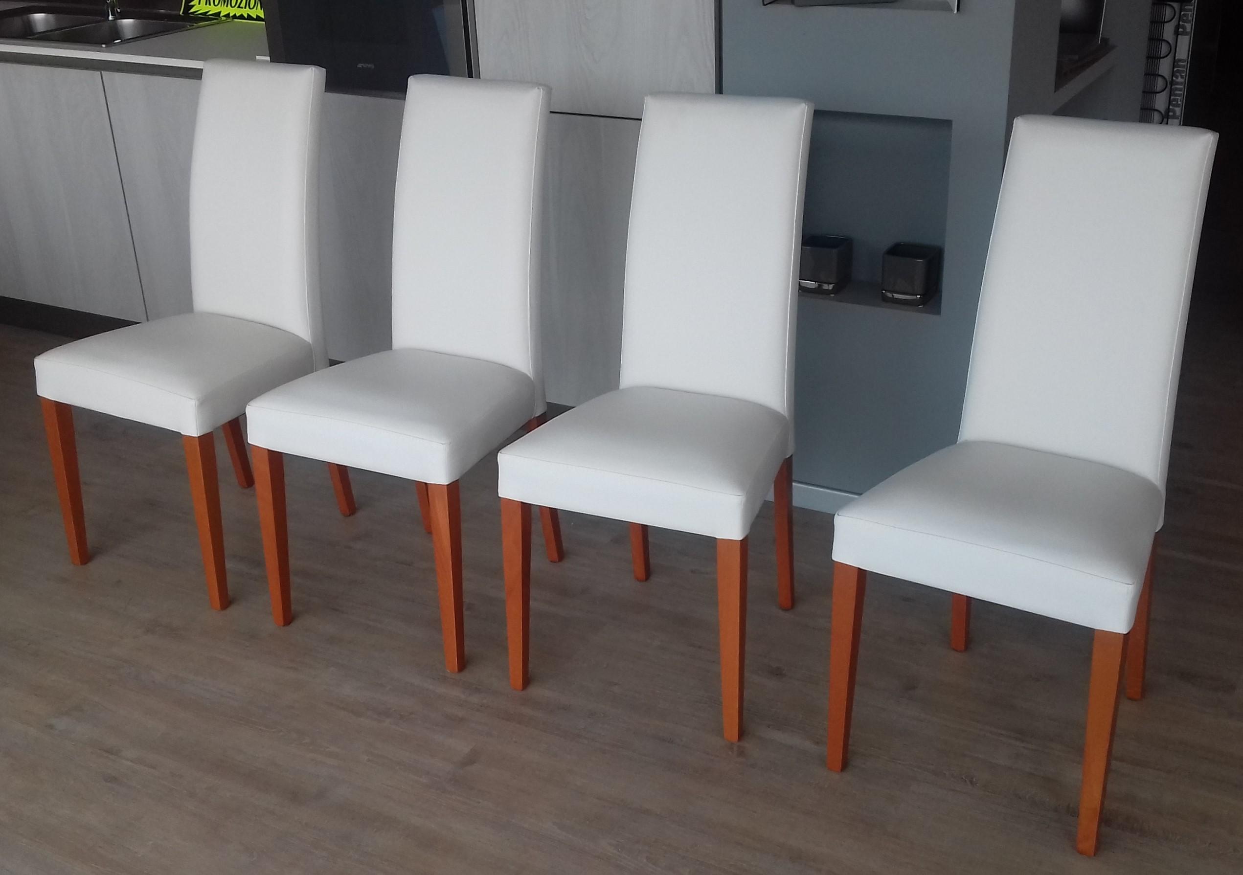 Sedie da cucina in legno imbottite: sedie ikea guida alla scelta